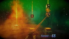 Zen Vs Gravity video