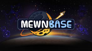 Video of MewnBase