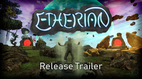 Etherian video
