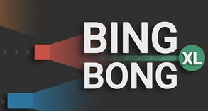 Bing Bong XL video