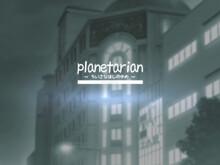 Video of planetarian HD