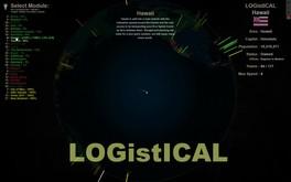 LOGistICAL 2 - Suriname (Xmas 2018) (DLC) video