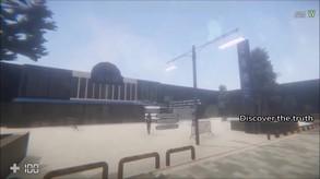 Nightmare Simulator video