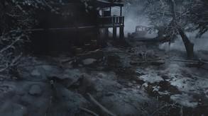 Dead by Daylight video