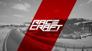 Racecraft Premium (DLC) video