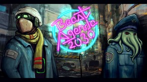 Beast Agenda 2030 video