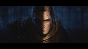 Sekiro: Shadows Die Twice - Story Trailer