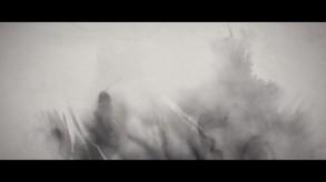 Total War: THREE KINGDOMS video