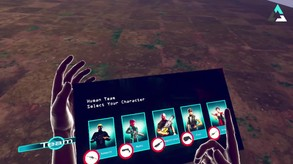 Team Up VR (Beta) video