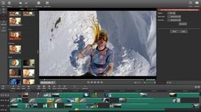 MovieMator Video Editor Pro - Movie Maker, Video Editing Software video