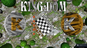 King-Dom video