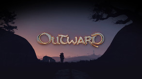 Outward Launch Trailer PEGI