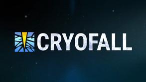 Video of CryoFall