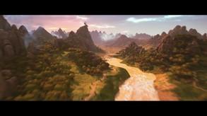 Video of Total War: THREE KINGDOMS