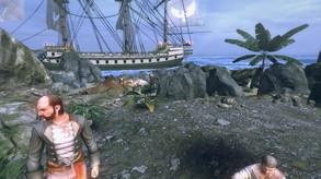 Tempest - Pirate City (DLC) video