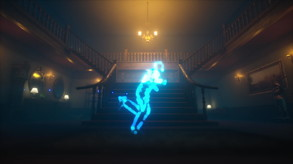 Midnight Ghost Hunt video