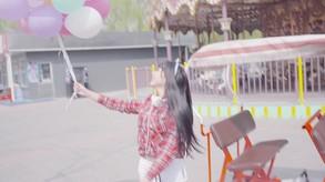 恋爱公寓:珍藏视频(My Girl:Love Story Videos DLC) video