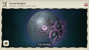 Video of Portal Knights