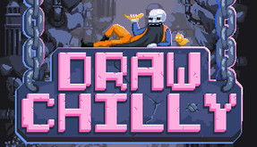 DRAW CHILLY video