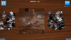 Bepuzzled Ultimate Jigsaw Puzzle Mega Bundle video