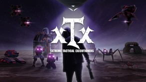 Extreme Tactical Executioners video