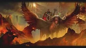 Video of Darkarta: A Broken Heart's Quest Collector's Edition