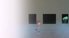 Nubla: The Thyssen's Game video