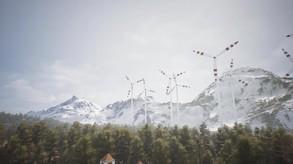 Alaskan Truck Simulator video