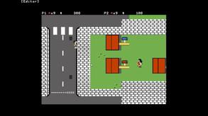 G.A.C.K. - Gaming App Construction Kit video