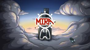 MIRA Trailer
