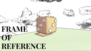 Frame Of Reference video