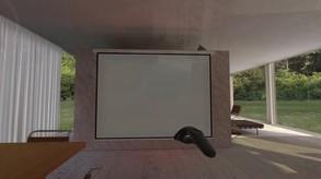 VR Puzzle Box video