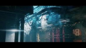 GHOSTRUNNER   Official Trailer 2019