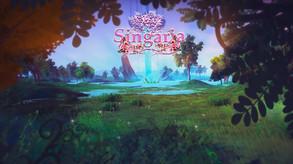 Singaria - Prologue video