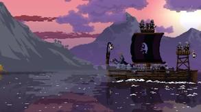 Kingdom Two Crowns: Challenge Islands
