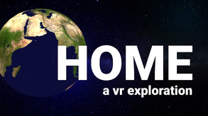 HOME: Our Journey video