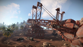 Rust video