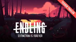 Endling video