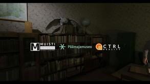 Mannerheim Virtual Experience video