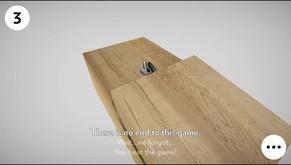 Useless Box: The Game video