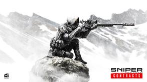 Sniper Ghost Warrior Contracts - Pre-Launch Trailer_PC_ESRB