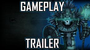 2019 Gameplay Trailer Supercut