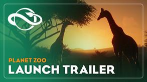 Planet_Zoo_Launch_Trailer_PEGI