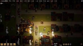EndZ Village video