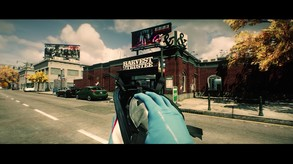 PAYDAY 2: Legacy Collection Trailer