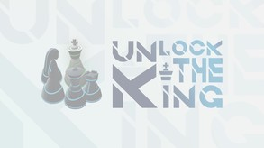 Video of Unlock The King