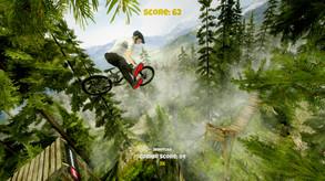 Shred! 2 - ft Sam Pilgrim video