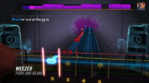 Rocksmith® 2014 Edition – Remastered – Weezer Song Pack II (DLC) video
