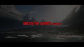 RDR2 Launch Trailer (INT)