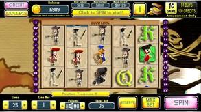 Pirates Treasure II - Steam Edition video
